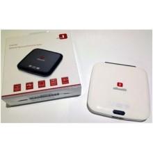 MASTERIZZATORE ESTERNO DVD-RW OLIVETTI USB2.0 WHITE
