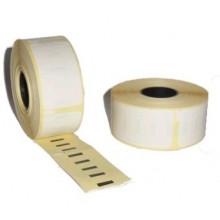 Etichette a Rotolo 89X36mm 99012 White Comp. con Dymo S0722400