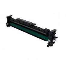 TAMBURO DRUM CF219 COMPATIBILE HP LaserJet Pro M102w MFP M130nw M102a MFP M130a