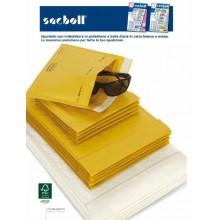 SACCHI SACBOLL 37X55/35X48 718 K cf 10