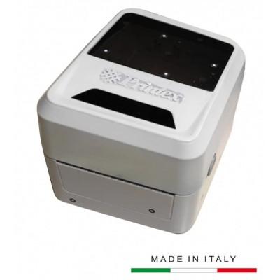 STAMPANTE TERMICA DIRETTA X500