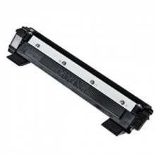 TONER BROTHER HL-1110 TN-1050 1K COMPATIBILE