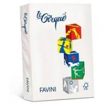CARTA FAVINI BIANCA A4 200 GR 200 FF