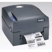 011-G50E02-000 PRINTER GODEX G500,TT, 203dpi, usb rs232 eth