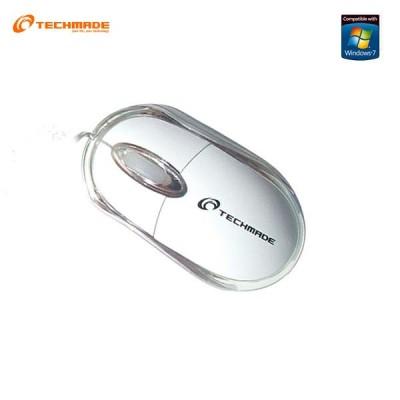MINI MOUSE USB TECHMADEV.COLO